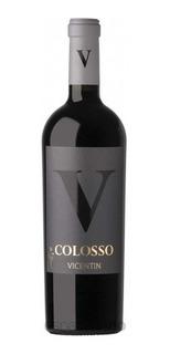 Vicentin Colosso