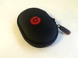 Case Estojo Para O Fone Powerbeats2 Wireless Frete Gratis