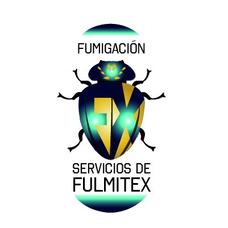 Servicio De Fulmitex / Casas - Aptm, Local Y Trasnportes