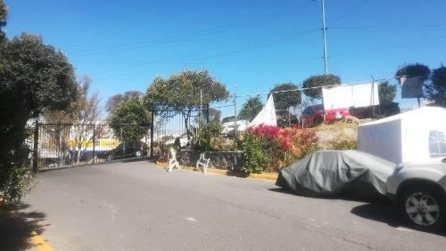 Departamento En Villas De La Hacienda, Pb, 3 Rec., 2 Baños