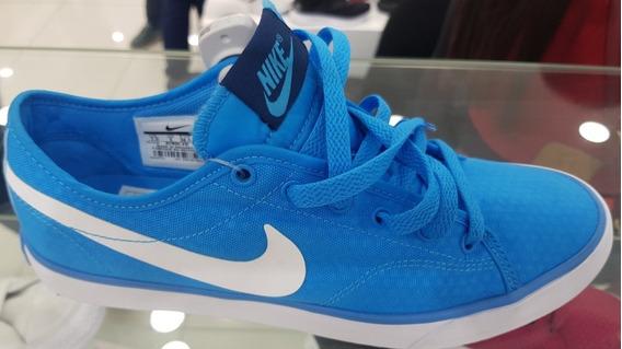 Gratis!! Zapatilla Nike 38.5 adidas Vans