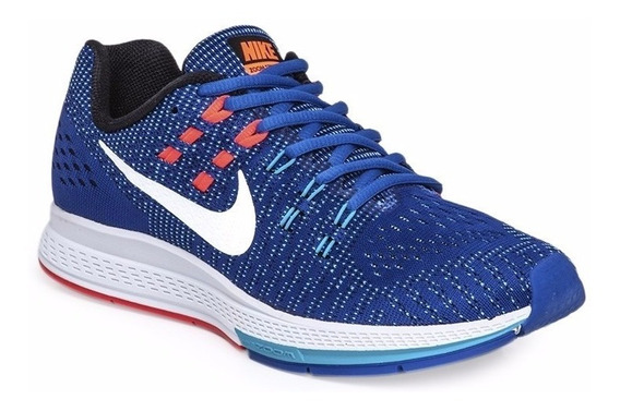 Nike Air Zoom Structure 19 Depo337 *