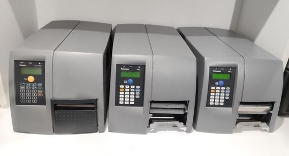 Impressoras Termica Intermec Pm4i