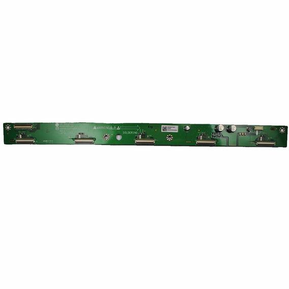 Placa Gradiente Eax32367902 Ebr35673402 L196 Pl4281