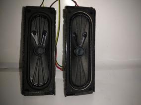 Auto Falante Tv Samsung Ln32d403e2g-par