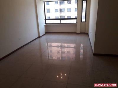 Apartamentos En Alquiler Cod Flex 19-7839