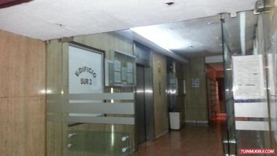 Oficinas En Venta (mg) Mls #18-16240