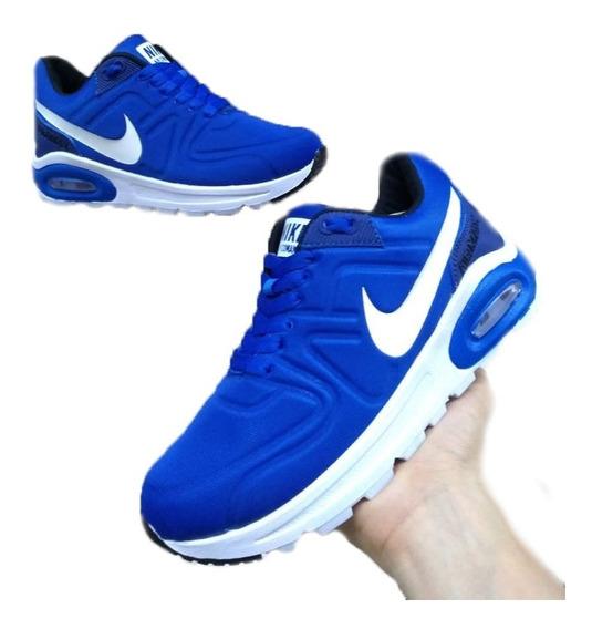Nike Tavas Zapatos Tenis Deportivos Para Hombre Envio Gratis
