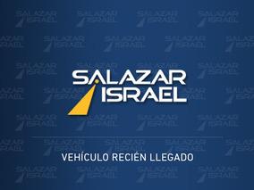 Suzuki Alto Alto Gl2 800 2013