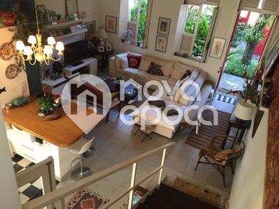 Casa - Ref: Ap3cv35083