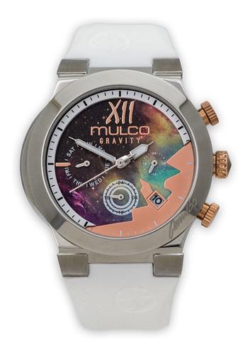Reloj Mulco Mw5-4977-013