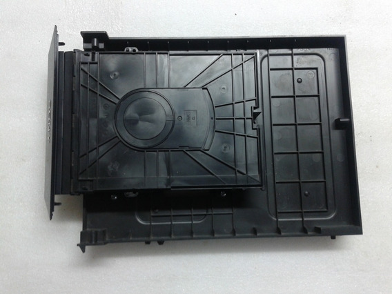 Unidade Ótica Mecanica Som Sony Mhc-gpx33 - C/ Defeito