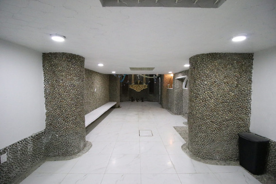 Oficinas En El Corazón Del Centro Históricos De La Cdmx