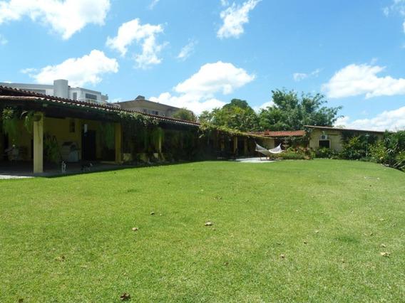 Casa En Venta Mls #20-6569 Rapidez Inmobiliaria Vip!
