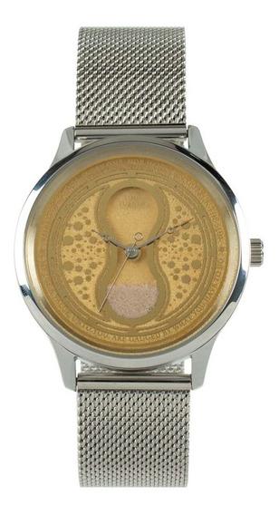 Relógio Chilli Beans Harry Potter Re.mt.0757