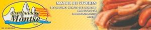 Junior Alvarado Ofrece Empresas En Venta