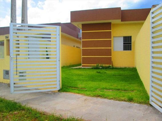 Casa Praia Das Gaivotas - Itanhaem