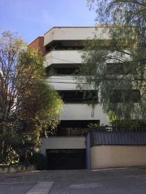 Penthouse En Renta En Valparaiso, Providencia