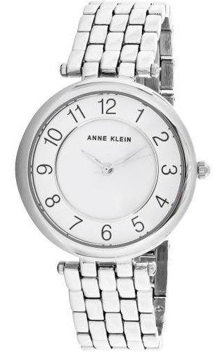 Relógio Feminino Anne Klein 2701-wtsv