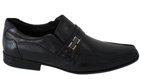Sapato Masculino Calvest 2300c352