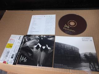 Adore The Smashing Pumpkins + Obi Japon Cd Popsike
