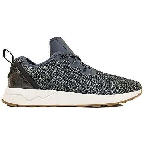 Zapatos Hombre adidas adidas Zx Flux Adv Asymmetrical 749