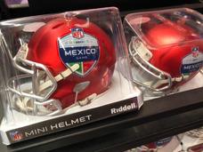 Cascos en Estado De México de Fútbol Americano en Mercado Libre México 043e7a32dd2