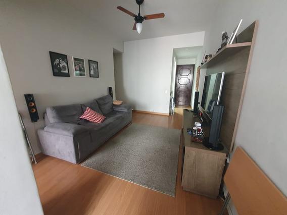 Apartamento - Ap00545 - 34483110