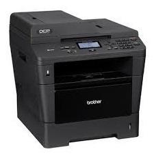 Multifuncional Brother Laser Dcp-8112dn