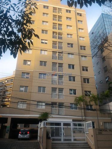 Imagem 1 de 6 de Sala Á Venda E Para Aluguel Em Botafogo - Sa267724