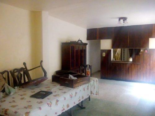 Casa En Venta, Colonia Reynosa Tamaulipas Delegación Azcapotzalco, Cdmx