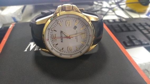Relógio Magnum Ma33380