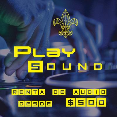 Renta De Audio, Iluminación Y Karaoke Para Fiestas