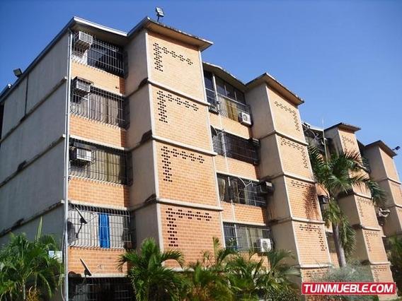Apartamentos En Venta 19-11433adriana Di Prisco 0414-3391178