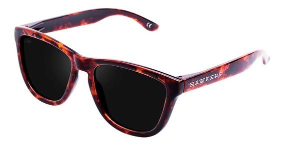 Gafas Hawkers Carey Dark One Hombre Mujer
