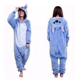 7769d3dd6dd0ec Pijama Unicornio Barato Pijamas Rio Grande Do Sul Pelotas - Roupa de ...