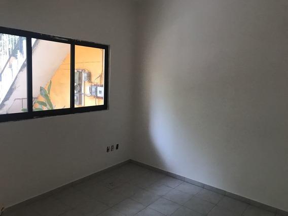 Casa Duplex Planta Baja De Dos A Tres Recamaras