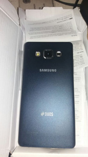 Celular Samsung A5 Usado