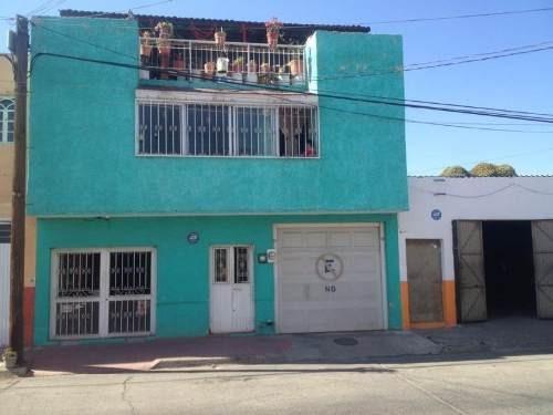Casa En Venta En San Rafael