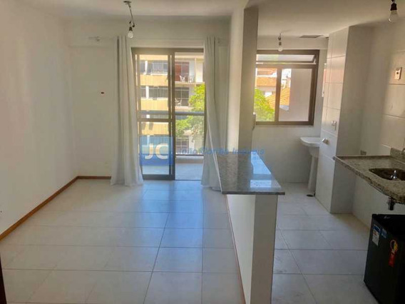 Apartamento-à Venda-cachambi-rio De Janeiro - Cbap10042