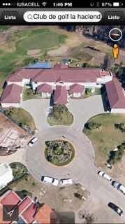 Residencia De 3 Recamaras Con Alberca,gimnasio, Cine, Juego