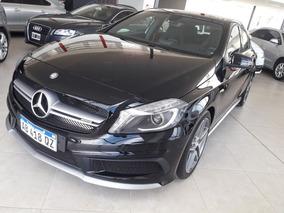 Mercedes-benz Clase A45 Amg 2.0t Bahia Blanca