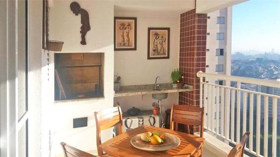 Apartamento-são Paulo-campo Grande | Ref.: 375-im399341 - 375-im399341