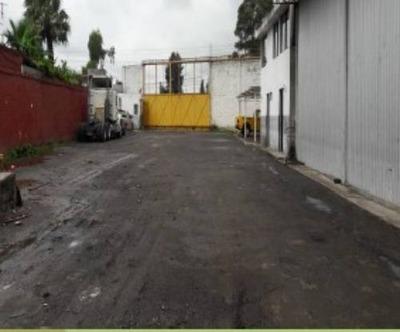 Terreno En Venta, Coronango, Puebla