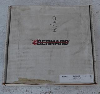 Antorcha Microalambre Bernard 500 Amp Conector Miller Barata