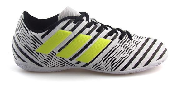 Chuteira adidas Nemeziz 17 Futsal - Original