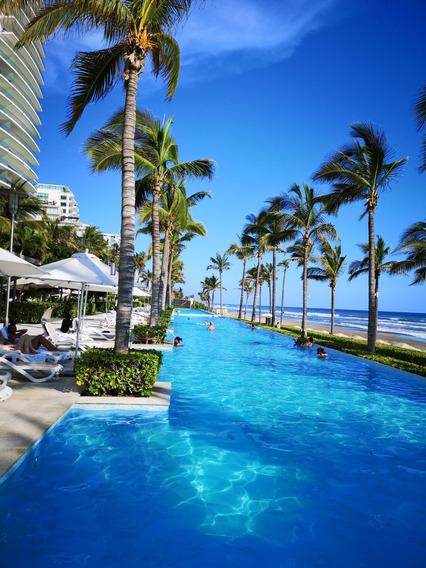 Península Acapulco 3 Recamaras 3 Baños