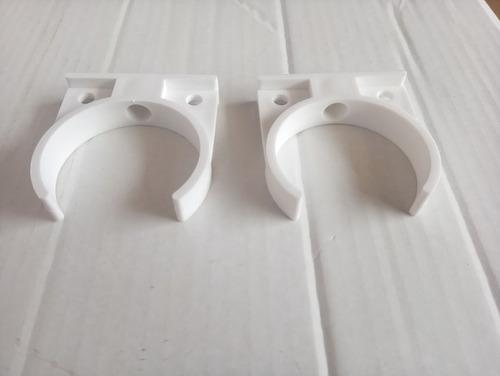Imagen 1 de 7 de Soportes Para Filtros De Agua In Line Dispensers Frio Calor