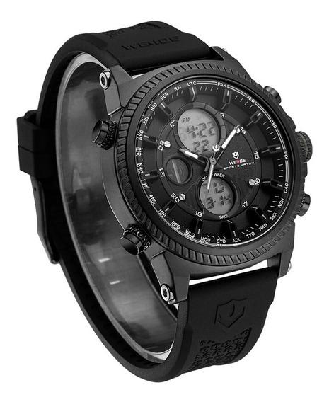 Relógio Masculino Casual Original Ultimas Unidade Confira