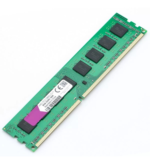 2x Ddr3 8gb 1600mhz Plexhd, Gamer. Cl11, Para Proc. Amd